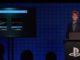 PlayStation 5, ecco come sarà sotto il profilo tecnologico