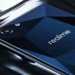 realme: in arrivo gli smartphone serie 6 anche in Italia