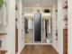 AirDresser è la cabina armadio di Samsung che igienizza gli abiti