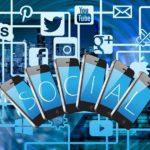Social e Coronavirus: come cambiare la comunicazione aziendale