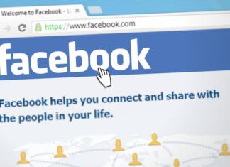 Neanche Facebook è immune al Coronavirus: tutte le misure adottate