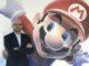 Nintendo Italia: Stefano Calcagni guida il marketing