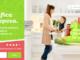 Supermercato24, le misure per affrontare l'emergenza