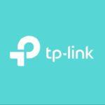 TP-Link presenta le soluzioni per la connettività a prova di Smart Working