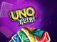 Ubisoft, lancia Uno Flip! e cambia le regole del gioco