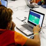 I nuovi webinar di Codemotion e Amazon per gli insegnanti italiani