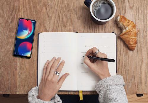 Da Wiko cinque consigli per organizzare le giornate a casa