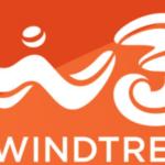 Windtre: un nuovo brand unico e la rete più grande d'Italia pronta per il 5G
