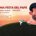 Xiaomi festeggia tutti i papà d'Italia con i device utili per lavorare da casa