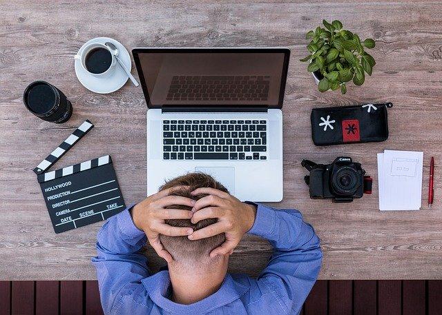 Non è tutto smartworking: i consigli per una gestione corretta