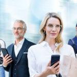 Zeiss presenta SmartLife: la nuova frontiera delle lenti da vista