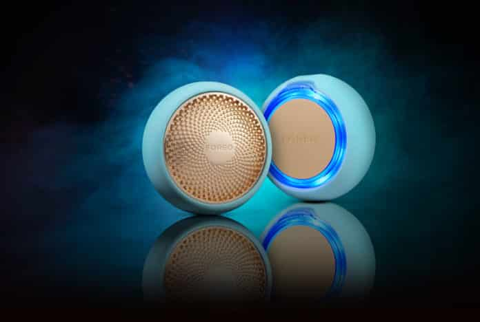 FOREO_Hyper-Infusion-Technology_Cryo-Therapy