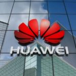 Huawei seconda al mondo per numero di smartwatch spediti