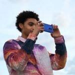 OnePlus ha lanciato la nuova Serie 8, gli auricolari e le novità di OxygenOs