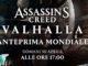 Ubisoft, tutto pronto per l'anteprima di Assassin's Creed Valhalla