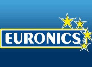 Anche Euronics in prima linea nella lotta contro il Coronavirus