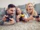 IIDEA: Family Playing supporta i genitori a gestire i videogiochi