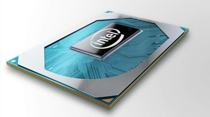 Intel-10th-Gen-H