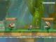 Super Mario Maker 2: dal 22 aprile l'aggiornamento gratuito
