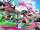 Splatoon 2: demo gratuita e grandi sconti fino al 6 maggio