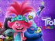Cinema, svolta digitale fra Disney+, Netflix e Trolls