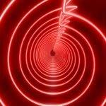 Vodafone prolunga la validità delle iniziative rivolte ai clienti e alle imprese