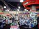 Anche GameStop, dopo un mese di lockdown, riapre i negozi