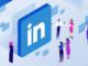 LinkedIn si aggiorna per fornire notizie autorevoli e affidabili
