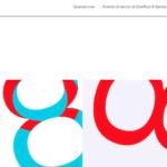OnePlus Serie 8: oggi la presentazione in streaming