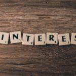 Pinterest: nuove sezioni shopping nella ricerca e sulle bacheche