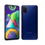 Samsung Galaxy M21: camera da 48MP e display Super AMOLED a 229€