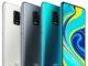 Xiaomi Redmi Note 9S: in vendita dal 28 aprile a 229,90 euro