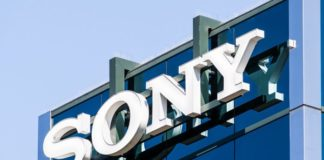 Sony: ecco i primi sensori con funzionalità di elaborazione basata sull'IA
