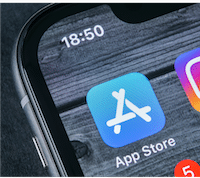 App: quanto vale un download? L'analisi di Outbrain