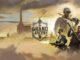 Ubisoft: evento a tempo di Tom Clancy's Rainbow Six Siege