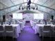 Milano Wine Week 2020: nel segno della digitalizzazione