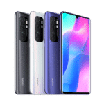Xiaomi celebra l'arrivo in Italia della serie Redmi Note 9 e delle Mi TV