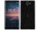 Anche Nokia 8 Sirocco e Nokia 2.3 aggiornati ad Android 10