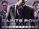 Saints Row The Third Remastered arriva su Xbox One, Ps4 e Pc