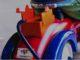 Toys Milano Plus: la prima edizione è online fino al 25 giugno