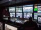 La Tv in digitale fa boom: oltre 140 milioni di ore viste online