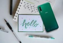 Bullet Journal: Wiko racconta perchè è uno strumento utile