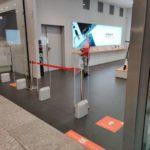 Fine lockdown: Xiaomi ha riaperto i Mi Store in tutta Italia