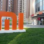 Xiaomi accusata di raccogliere i dati sensibili: la risposta dell'azienda