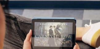 Amazon annuncia il nuovo Fire HD 8 a partire da 99 euro