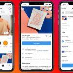 Facebook Shops: Zuckerberg aiuta le piccole imprese a vendere online