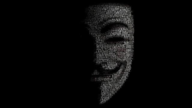 CybergON analizza le mail di phishing più diffuse durante il lockdown