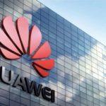 Huawei P smart 2020 e P smart Pro: ecco i due entry level con Google