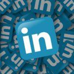LinkedIn introduce la video presentazione per aiutare i recruiter
