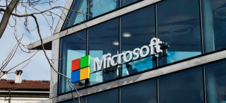 Microsoft e Nexi in partnership per supportare l'open banking